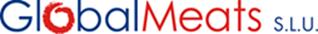 Logo Actual Gobal Meats