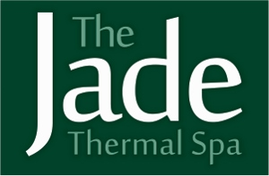 Logo Jade Thermal Spa horiz verde 300x200 (300x197)