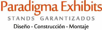 Logo_Paradigma Stands - copia (350x105)