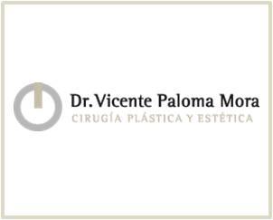 Logo Clínica Doctor Mora