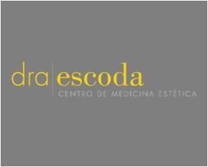 Logo Clínica Doctora Escoda