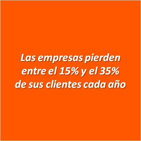 datos at cliente 1