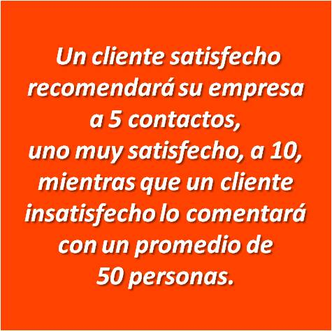 datos at cliente 5